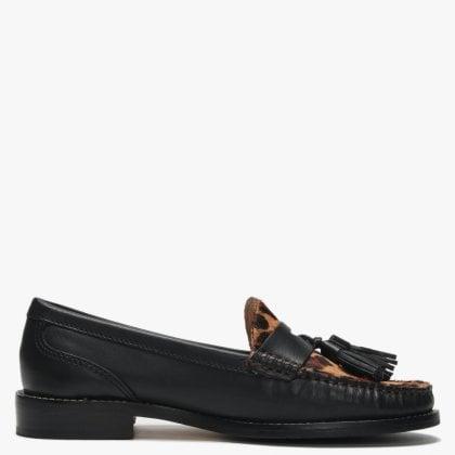 6f9e9c734dbba Designer Flat Shoes | Women's Designer Flat Shoes | Daniel Footwear