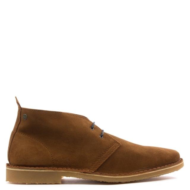 https://www.danielfootwear.com/images/gobi-tan-suede-desert-boot-p86582-93249_medium.jpg