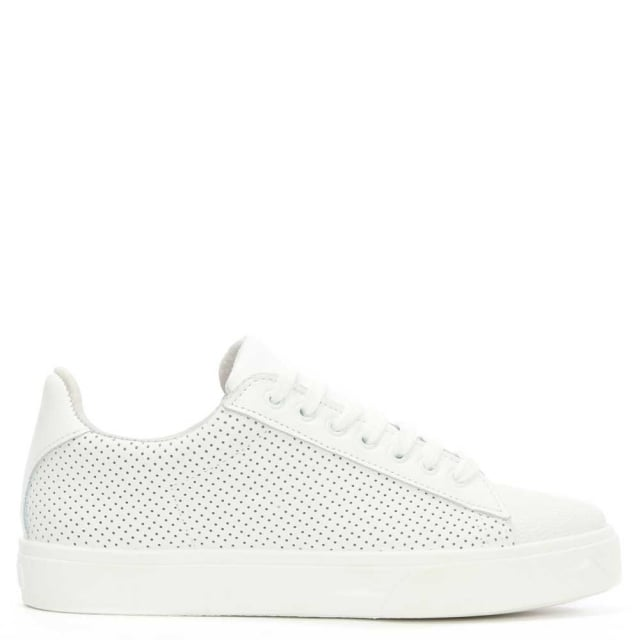 gotska-white-leather-perforated-lace-up-trainer