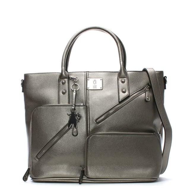 guip-lead-asymmetric-zips-day-bag