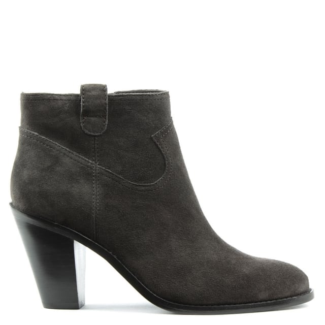 leather cowboy boot shop for cheap shoes and save