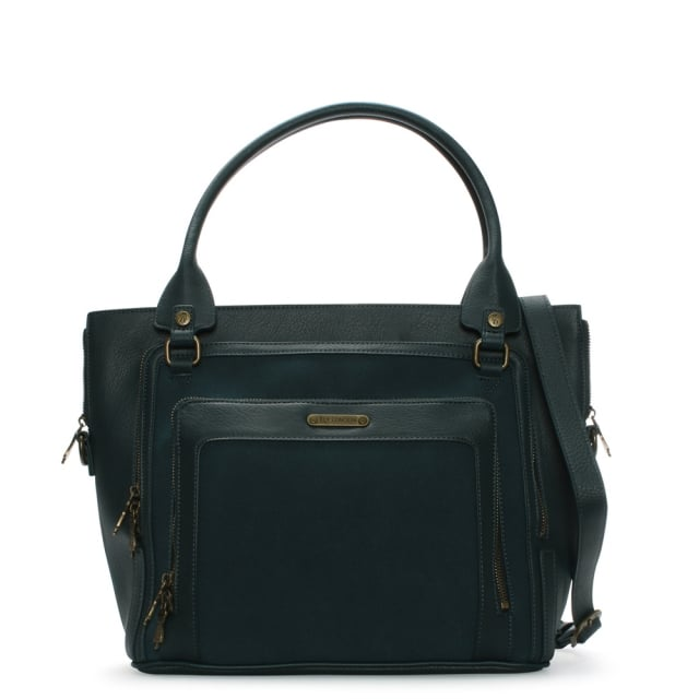jace-green-faux-leather-tote-bag
