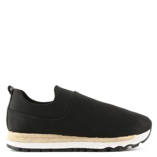 https://www.danielfootwear.com/images/jade-black-neoprene-espadrille-slip-on-trainer-p88764-108773_medium.jpg