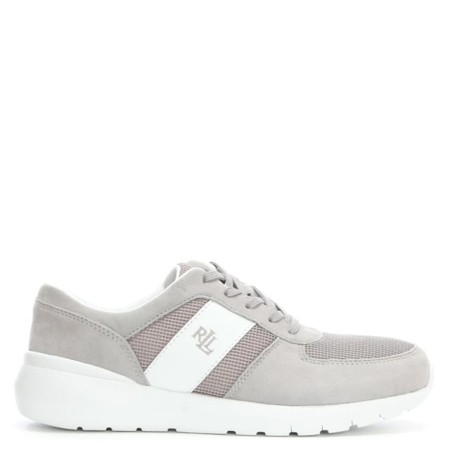 https://www.danielfootwear.com/images/jay-grey-suede-sporty-lace-up-trainers-p88842-112200_medium.jpg