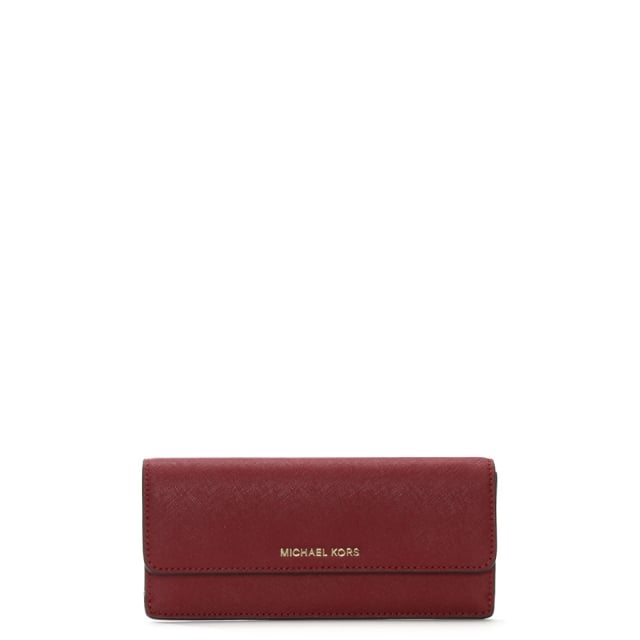 jet-set-travel-mulberry-saffiano-leather-slim-wallet