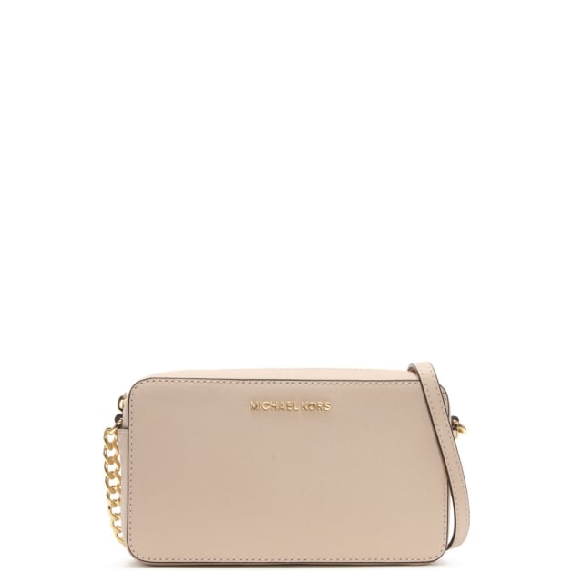 https://www.danielfootwear.com/images/jet-set-travel-soft-pink-saffiano-leather-cross-body-bag-p89599-111199_medium.jpg
