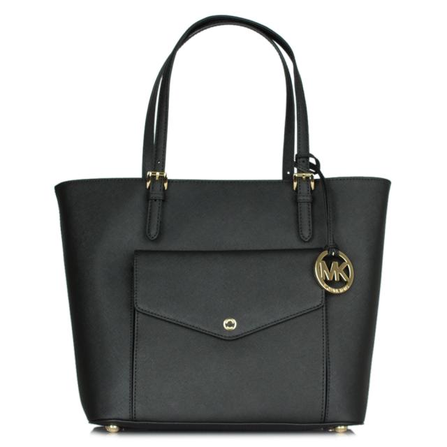 https://www.danielfootwear.com/images/jetset-large-pocket-black-leather-multi-functional-tote-p82627-70599_medium.jpg
