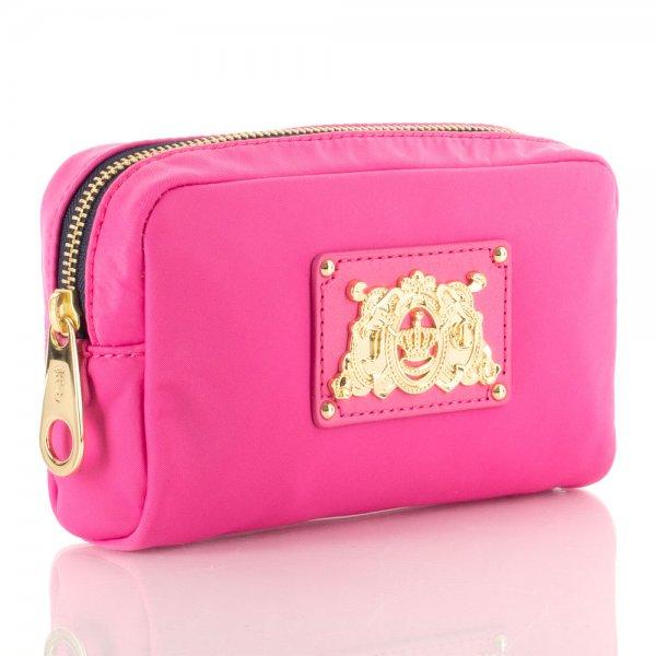 Pink Ez Cosmetic Women S Case