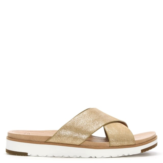 kari-ii-gold-metallic-leather-criss-cross-sandal