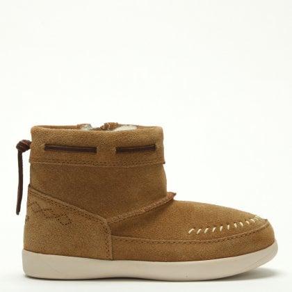 72d0a7da41c Childrens Designer Shoes | Designer Shoes for Kids | Daniel Footwear