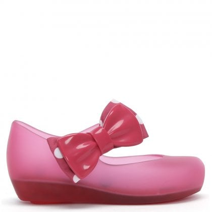 441be34586b Mini Melissa