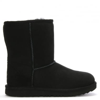 b4cc0bcef00 UGG Boots Sale | UGG Sale UK | Daniel Footwear