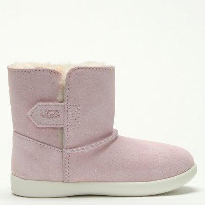 3b6a020a89c Kids UGG Boots   Childrens UGG Boots   Daniel Footwear