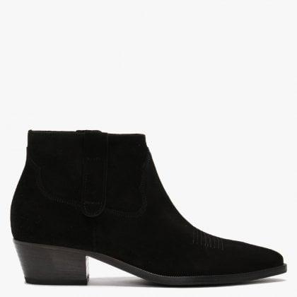 Ruf zuerst sehr schön Turnschuhe für billige Kennel Schmenger   Kennel & Schmenger Shoes   Daniel Footwear