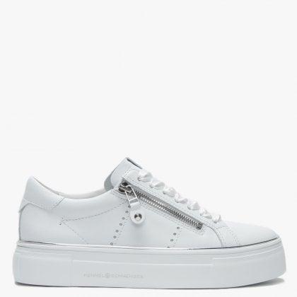 Für Original auswählen heißer Verkauf online Wert für Geld Kennel Schmenger | Kennel & Schmenger Shoes | Daniel Footwear