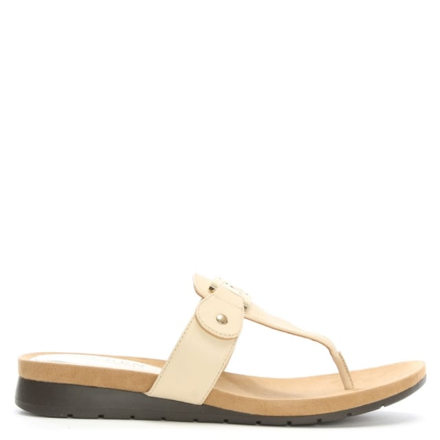 https://www.danielfootwear.com/images/lakin-beige-leather-toe-post-low-wedge-sandals-p88840-112204_medium.jpg
