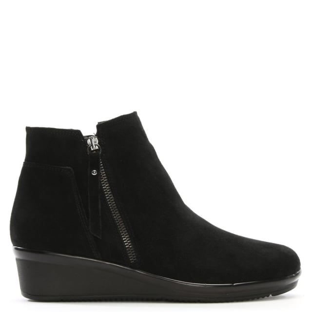 lamone-black-suede-low-wedge-ankle-boots