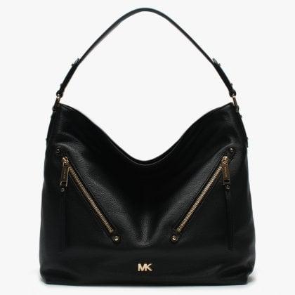 3fd73b2d0ef5 MK Bags | Michael Kors Bags UK | Daniel Footwear