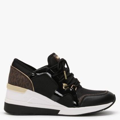 70daca53241 Womens Designer Shoes, Bags & Fashion Accessories   Daniel Footwear