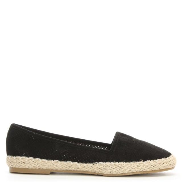https://www.danielfootwear.com/images/lizeth-black-suedette-perforated-espadrille-pump-p89227-112380_medium.jpg