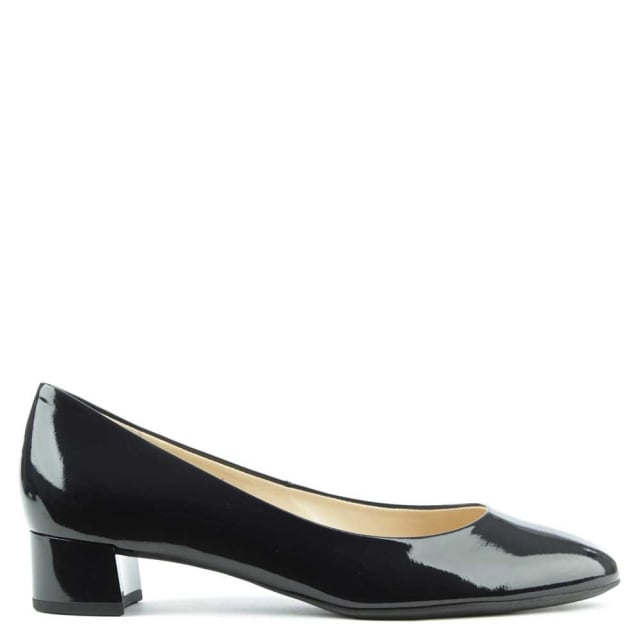 Find Court shoes from the Womens department at Debenhams. Shop a wide range of Shoes products and more at our online shop today.