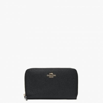 413e136b41 norway coach rare baguette new new satchel in multicolor mahogany sv 5ea8f  3f20c  inexpensive coach medium black leather zip around wallet 8f2f1 67cfc