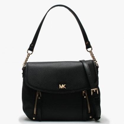 77f70af4a1f7 Designer Handbags | Womens Bags | Daniel Footwear
