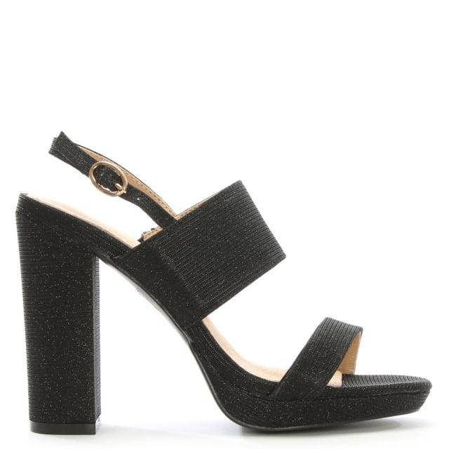 https://www.danielfootwear.com/images/mellen-black-metallic-shimmer-block-heel-sandal-p89220-112344_medium.jpg