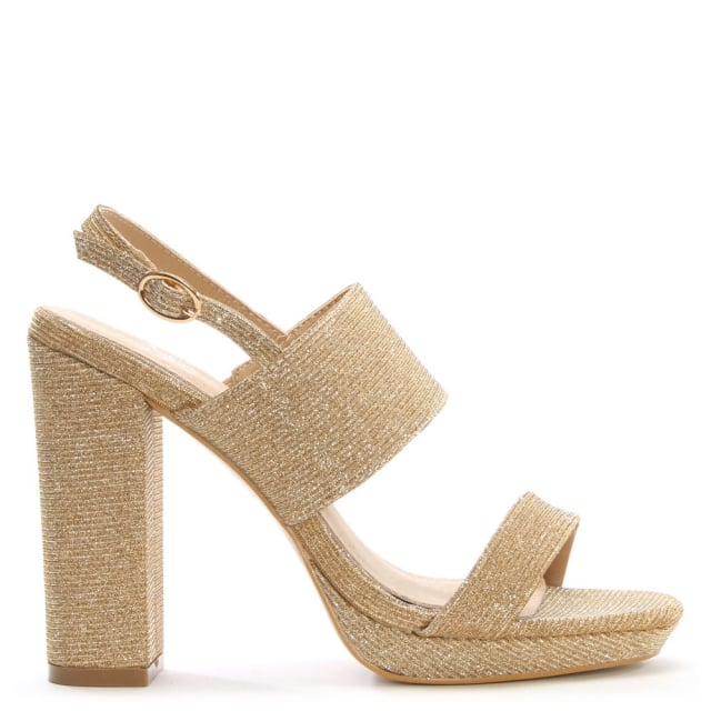 https://www.danielfootwear.com/images/mellen-gold-metallic-shimmer-block-heel-sandal-p89219-112348_medium.jpg