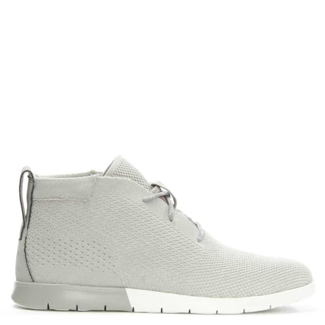 Men's Freamon Hyperweave Seal Sport Desert Boot