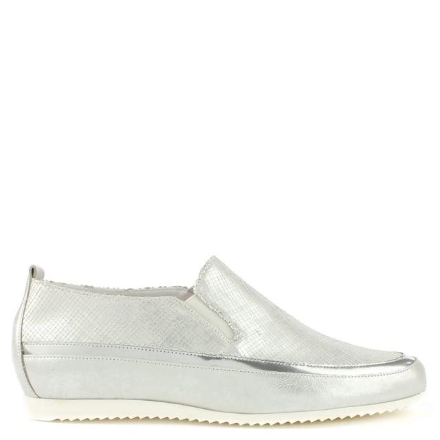 https://www.danielfootwear.com/images/metallic-silver-leather-sporty-pump-p88850-108741_medium.jpg