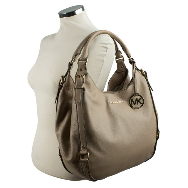 Mk Bedford Large Shoulder Tote Limit