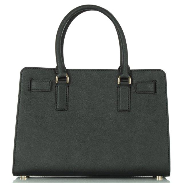 tote bag black leather satchel ja1a8c48