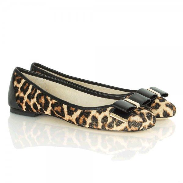 41fac98ef300 Buy michael kors leopard pumps   OFF64% Discounted