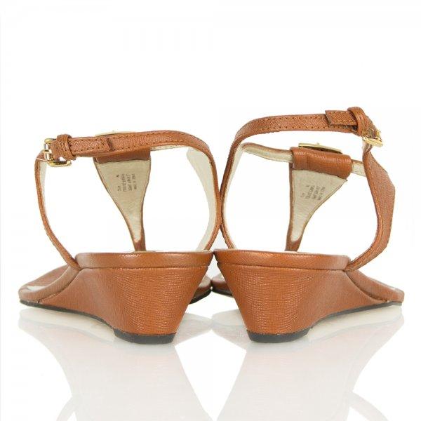 eec75954ed8a Michael Kors Hamilton Jewelled Thong Women s Sandal