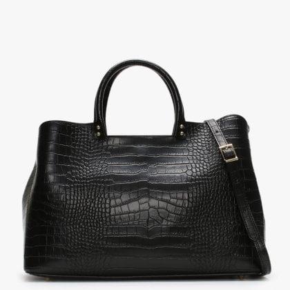 832ff4347 Designer Handbags | Womens Bags | Daniel Footwear