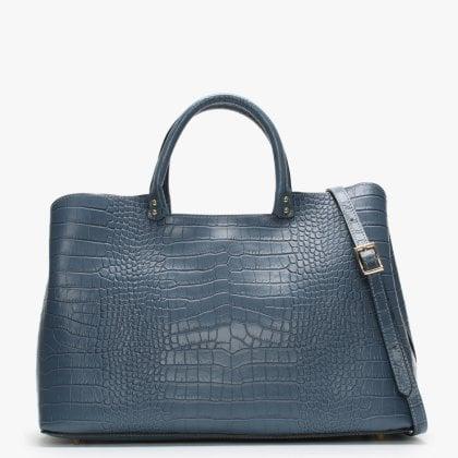 a61445ff05b45 Designer Handbags | Womens Bags | Daniel Footwear