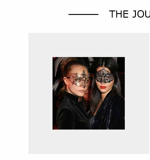 The Journal L