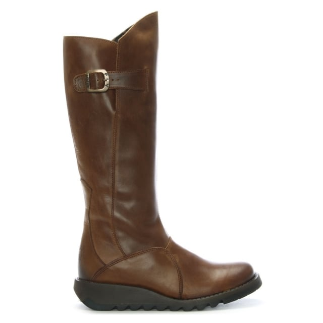 mol-camel-leather-low-wedge-knee-boots