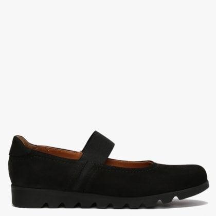 c1c0eb8c906bd Designer Flat Shoes | Women's Designer Flat Shoes | Daniel Footwear