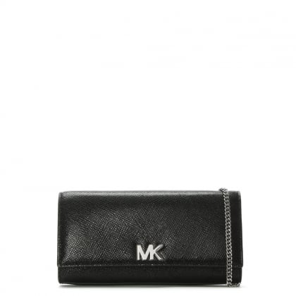 Michael Kors Bags Shoes Amp Acessories Daniel Footwear