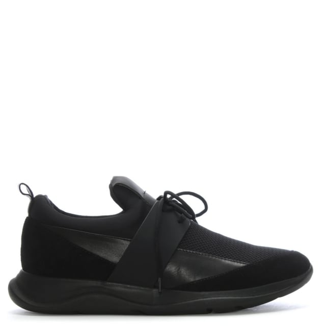 nenthall-black-leather-and-suede-trainers
