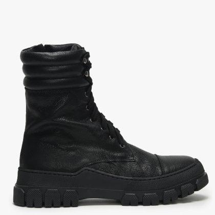 9fbd5b71c Ladies Designer Boots   Designer Boots   Daniel Footwear