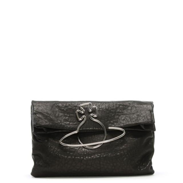 https://www.danielfootwear.com/images/oxford-black-leather-clutch-bag-p91067-114402_medium.jpg