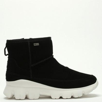 10c242b6a38 UGG Boots UK | UGG Boots & Shoes | Daniel Footwear