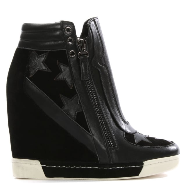 https://www.danielfootwear.com/images/perfo-star-black-suede-leather-concealed-wedge-trainer-p90044-109412_medium.jpg