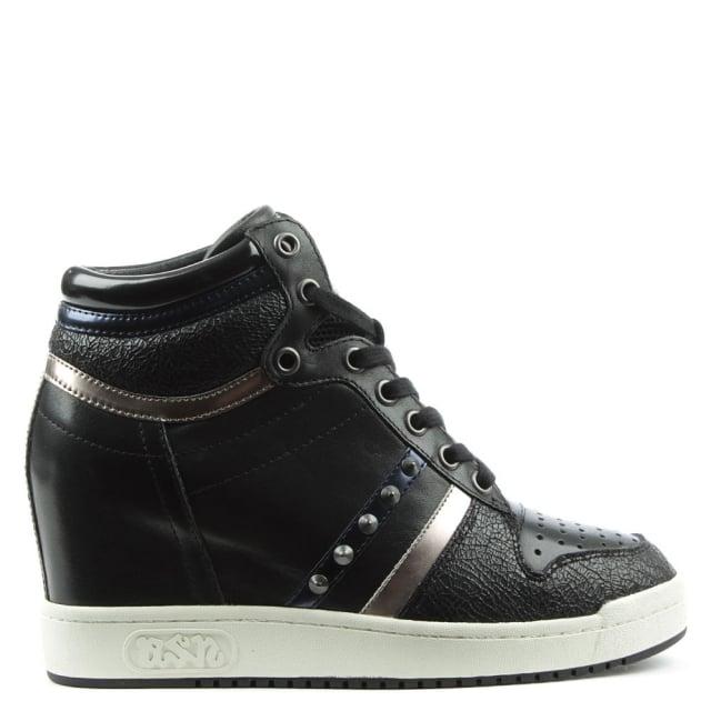 https://www.danielfootwear.com/images/prince-bis-black-leather-studded-wedge-high-top-trainer-p86234-98658_medium.jpg
