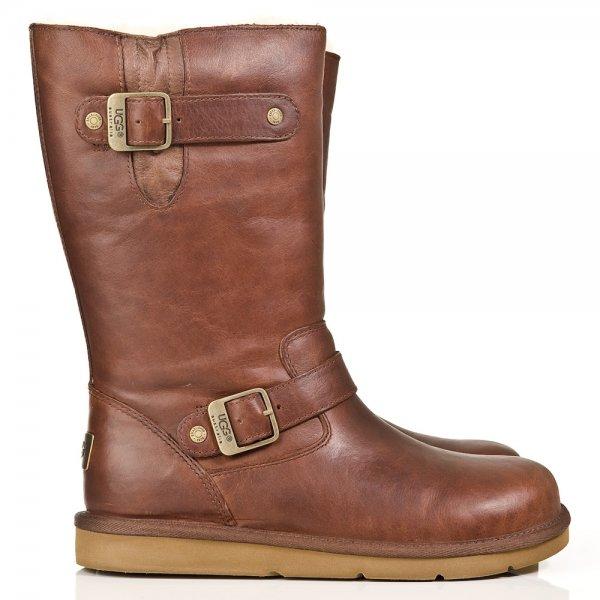 Ugg Kensington Womens Boots
