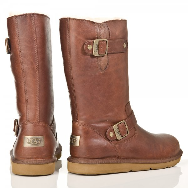kensington ugg boots cheap authentic ugg boots