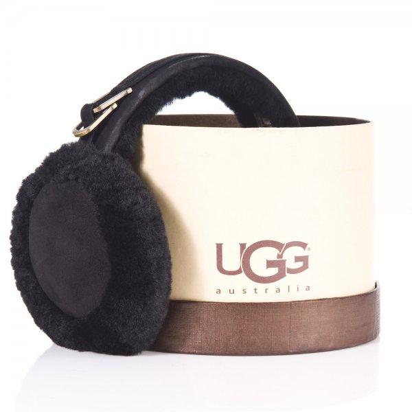 UGGs Earmuffs